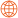 Jimmore Group