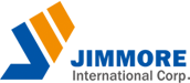 CNC Tool Holders, Collet Chuck, Accessories - Jimmore