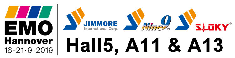 Jimmore_group_will_be_in_EMO_Hannover_201909